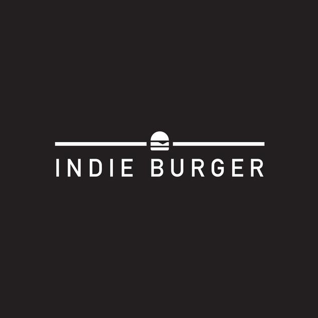 Indie Burger