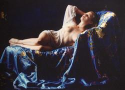 Relaxing 1992