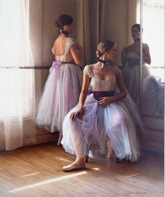 Reflecting-1984