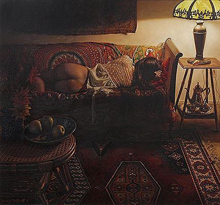 After Midnight-1981