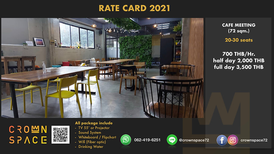 RATE CARD 2021.002.jpeg