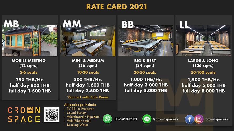 RATE CARD 2021.001.jpeg
