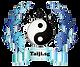 Taiji.sg Logo