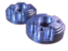 RotaxCylinderHeadCap-no-background_edite