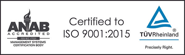 ISO 9001-2015_horizontal-BW-Color.jpeg
