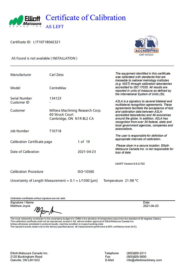 Zeiss CenterMax2 Certification (134123).png