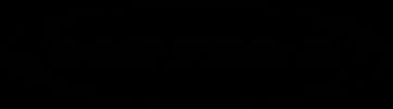 MILT1000_Logo-Refresh-Grey-no-tag_FINAL.