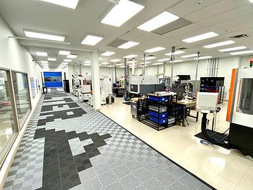 Micron-Precision Manufacturing Lab.jpg