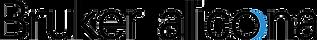 Bruker alicona logo.png