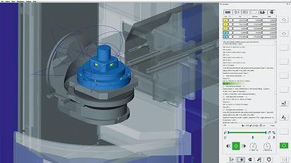 Hypermill simulation.jpg