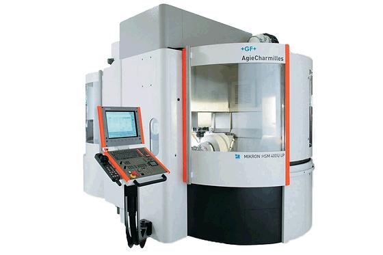 GFMS Mikron HSM 400uLP.png