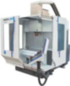 Mikron VCP 800.jpeg