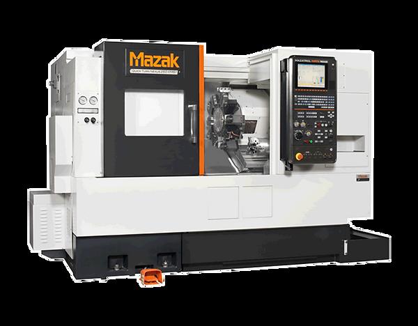 Mazak-QTN250-II-MSY-CO.png