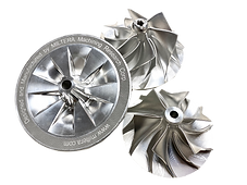 Impellers cutout.png