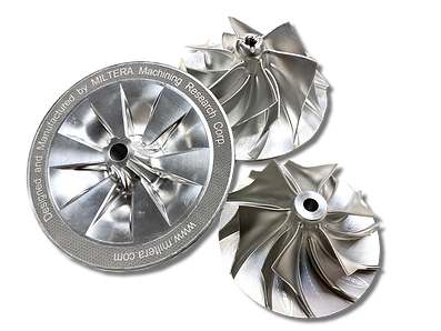 Impellers-1.png