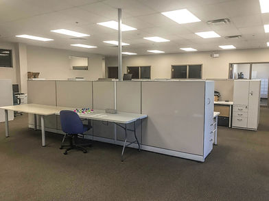Miltera office.jpg
