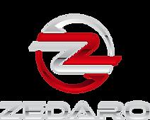 Zedaro.png
