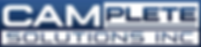 CAMplete Logo.png