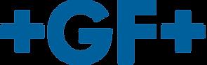 GFM_logo.png