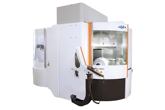 GFMS Mikron Mill X400U.png