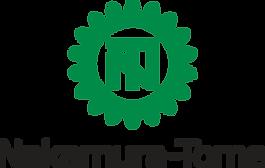 nakamura-tome-logo.png