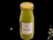 Spa Cucumber.png