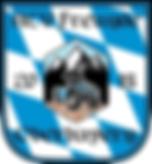 ATV OBB Logo 5.3_bearbeitet.png