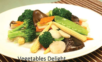 Vegetables Delight.jpg