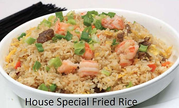 House Special Fried Rice.jpg