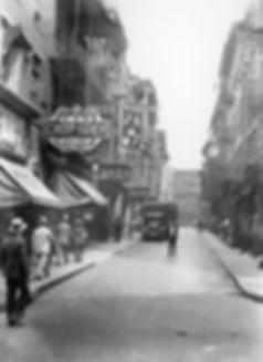 NY China Town 1930s.jpg