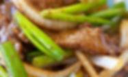 Pork with Scallions.jpg