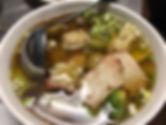 Wor Wonton Soup.jpg