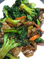 brocolli beef.jpg