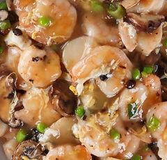 Shrimp with Lobster Sauce.jpg