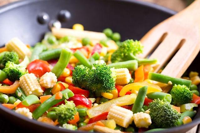 pan fry vegetables.jpg