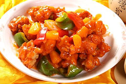 Sweet & Sour Pineapple Chicken.jpg