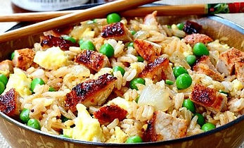 BBQ Pork Fried Rice.jpg