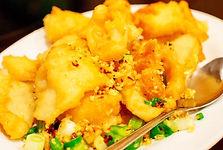 Crispy Pepper Fish.JPG