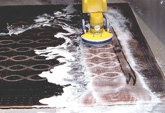 Teppichreinigung.jpg