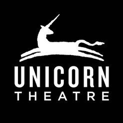 Unicorn Theatre