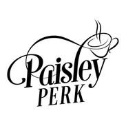 Paisley Perk.jpg