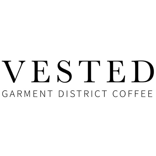 Vested Coffee