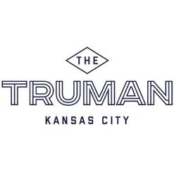 The Truman KC