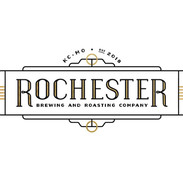 Rochester Brewing and Roasting Co.