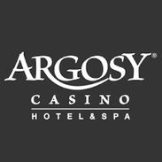 Argosy Casino.png