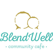 Blendwell Community Cafe