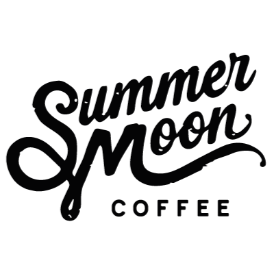 Summer%20Moon%20Coffee_edited.png
