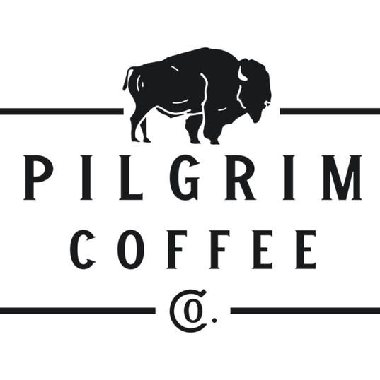 Pilgrim Coffee