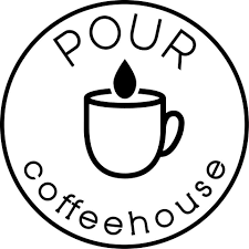 Pour Coffeehouse