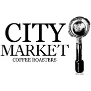 City Market Coffee Roasters